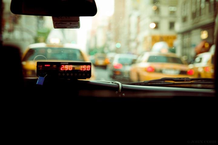 taxi secteur Argelès-sur-mer