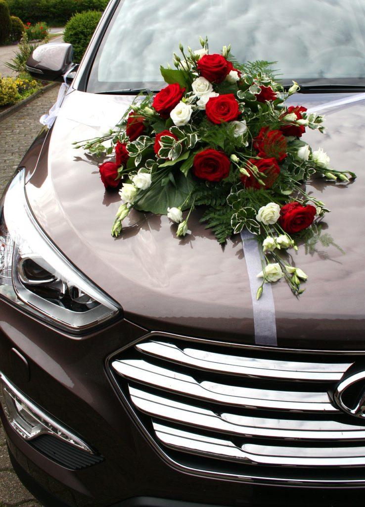 chauffeur mariage Argelès