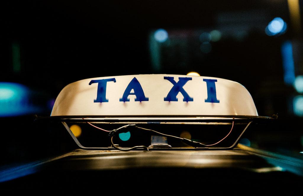 comment trouver un taxi collioure et ses alentours (1)