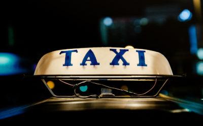 Comment trouver un taxi Collioure et ses alentours ?